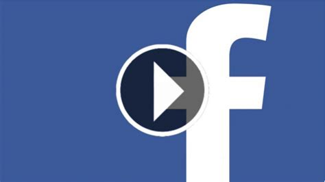 Auto Video by How To Stop Playing Videos In Facebook Automatically