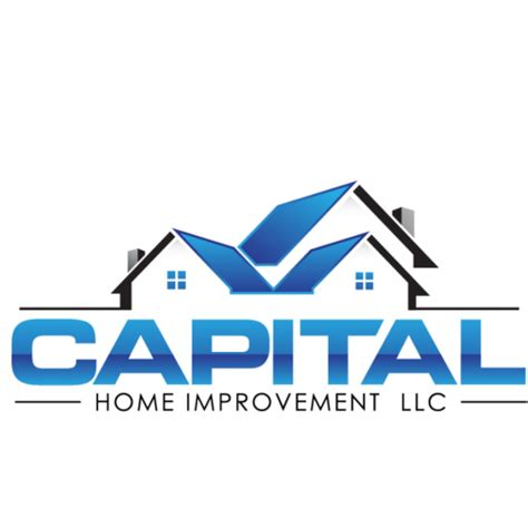 capital home improvement llc networx