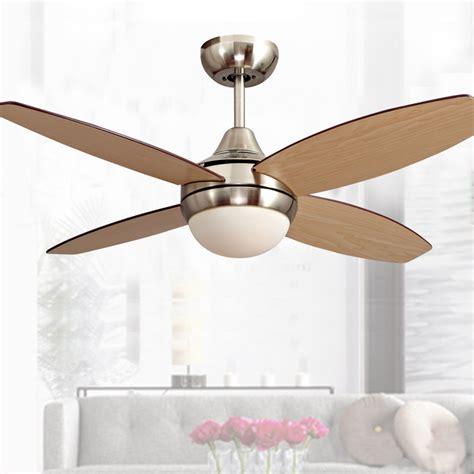 modern ceiling fans cheap popular modern ceiling fan buy cheap modern ceiling fan
