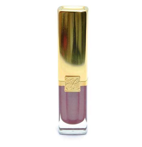 Lipstick Danimer Vire Color Show Golden estee lauder lipstick golden violet 03 color lipstick size new in box lipstick