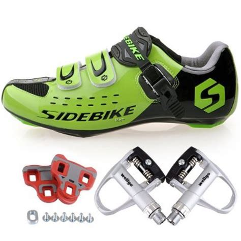 clip in pedals and shoes for road bikes road bike clip shoes 28 images vs flats biking pedals