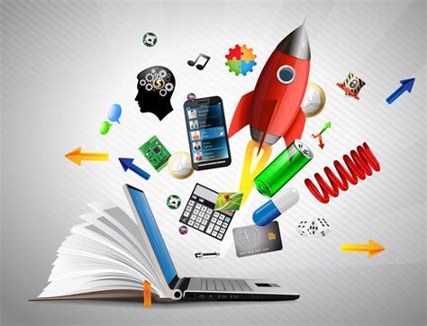 imagenes recursos educativos herramientas para crear recursos educativos digitales para