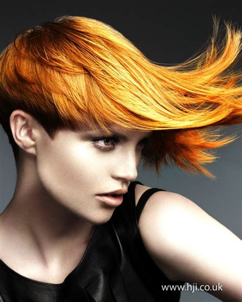 british hairstyles 124 best images about short doo s with the exception of a