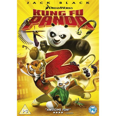 film gratis kung fu panda 2 gt kung fu panda 2 dvd review and competition blog by baby