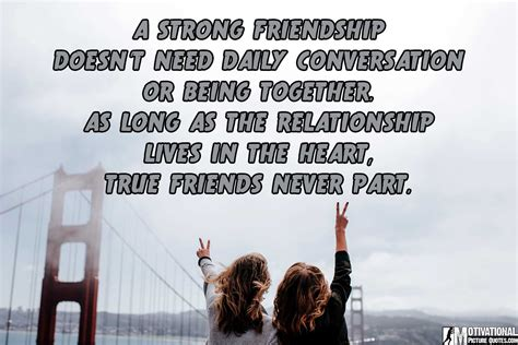 inspirational quotes about friendship and 25 inspirational friendship quotes images free