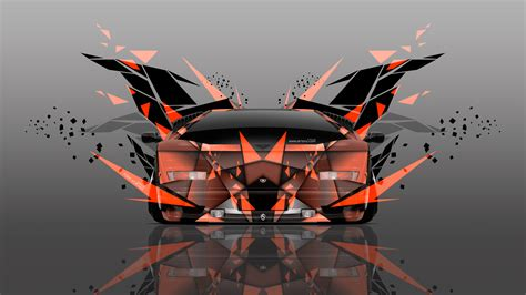 lamborghini veneno transformer 4k lamborghini countach front abstract transformer car