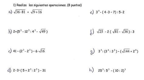 raiz cuadrada de 108 potencias you do the maths