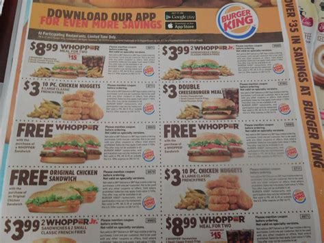 Where Can You Find Day Discounts After Lunch by Sunday Paper Opinion Chambersburg Pa Ship Saves