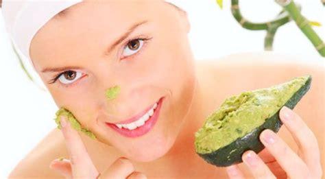 Produk Sk Ii Untuk Memutihkan Kulit tips memutihkan kulit secara alami pemutih kulit