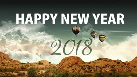happy new year 2018 50 most beautiful happy new year 2018 wishes images and hd wallpapers funnyexpo
