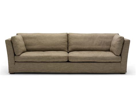 couches st louis st louis sofa by linteloo stylepark