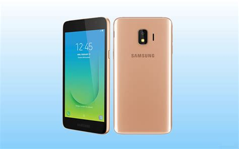 Z Samsung J2 Samsung To Debut Galaxy J2 Dash J2 As Android Go