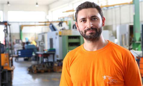 marche lavora con noi lavoro e carriera omp martelli demolitori idraulici