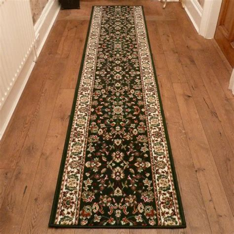Rug Runner For Hallway by Vintage Rug Runners For Hallways Stabbedinback Foyer Ideas Rug Runners For Hallways