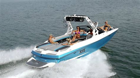 axis boats youtube axis a24 top 3 wakeboarding youtube
