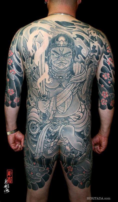 yakuza tattoo studio lüneburg 일산문신 일산문신잘하는곳 전통이레즈미 등이레즈미 이레즈미타투 네이버 블로그