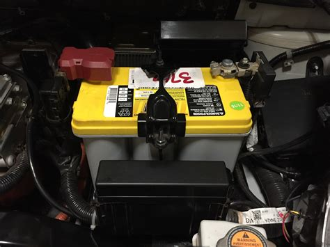 nissan leaf replacement battery casteyanqui electric vehicles 12v battery