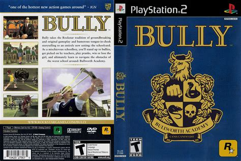 bully pc radio transistor location bully scholarship edition pc transistor locations 28 images covers box sk bully canis canem