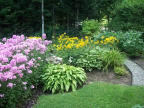 mon jardin de fleurs