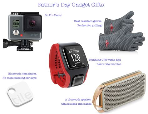 gadgets for dad 5 great gadgets for dad take time for style