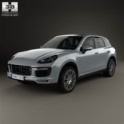 electronic toll collection 2013 porsche cayenne on board diagnostic system 17 best ideas about cayenne turbo on dream cars porsche suv and porche cayenne