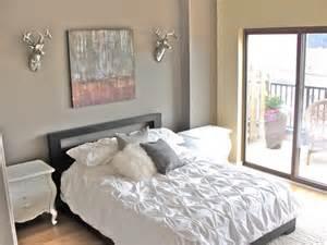 bedroom paint color ideas 2013 guest room ideas ideas to design guest bedroom