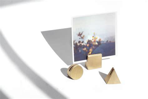 Yield Design Instagram   display instagram photos with yield design co geo stands