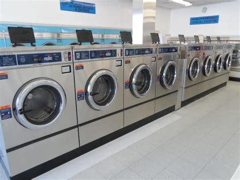 Laundry Mat For Sale by La Canada Area Coin Laundry For Sale View All La Canada Listings On Bizben