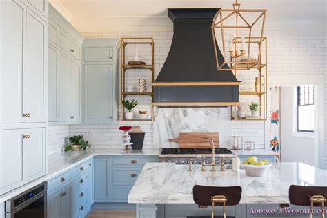 Kitchen Backsplash Ideas 2014 kitchen white marble calcutta gold open shelves gold black
