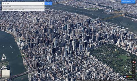 earth 3d map live earth 3d map live 3d live earth map 3d live earth map