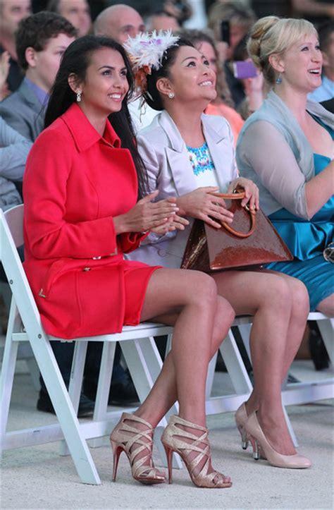 Mona Dotcom Dotcom Also Search For Regi Limited Edition Regi Homewear Loungewear Beachwear