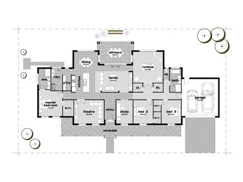 emerson floor plan emerson 32 yorkdale house land packages