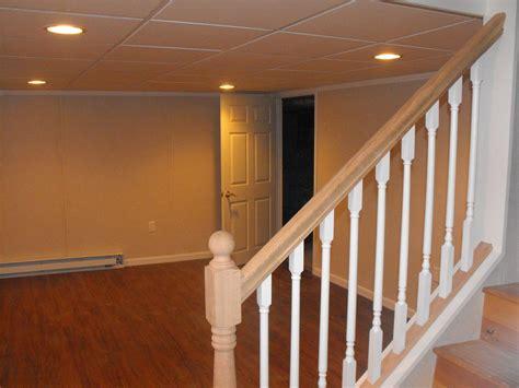 basement finishing basement remodeling boston quincy