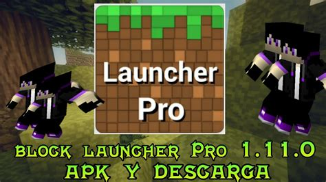 block launcher full version apk blocklauncher pro apk download for android pc 2017