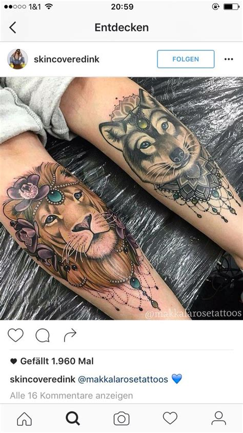 queen lioness tattoo the 25 best ideas about lioness tattoo on pinterest