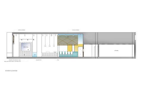 cmu floor plans 100 cmu floor plans country house plans garage w shop 20 001 associated designs luxury