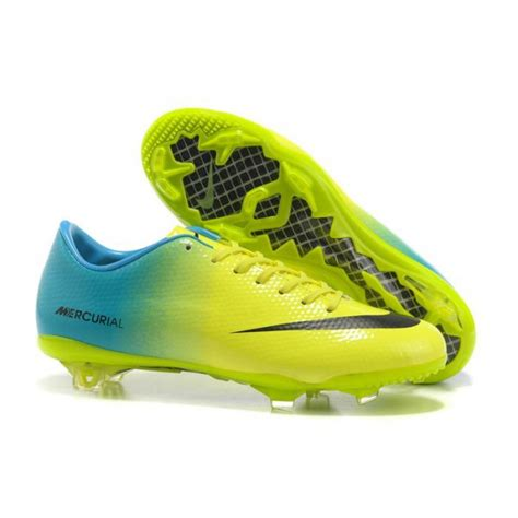 ronaldo new football shoes cristiano ronaldo soccer cleats 2013 2013 new cristiano