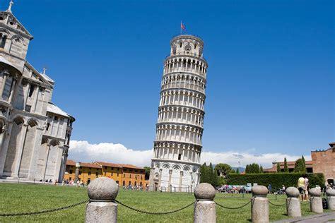 torre pisa italia torre de pisa na it 225 lia saiba onde fica como visitar