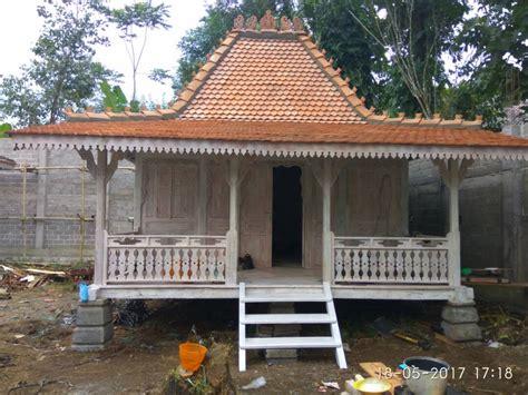 rumah kayu bekas  bali jual rumah kayurumah kayu murahgazebo