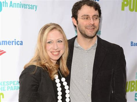 Chelsea Clintons Boyfriends In Prison For Fraud Scams by Who Is Ed Mezvinsky