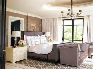 bedroom molding ideas creative crown molding ideas bedroom nuhomedesign