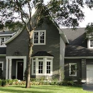 colonial paint schemes our exterior paint colors for this historical home to two