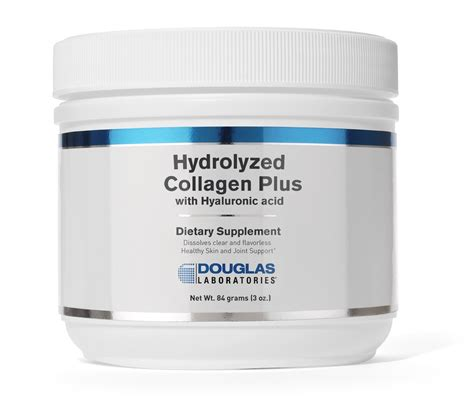 Collagen Plus hydrolyzed collagen plus skin care shop by category