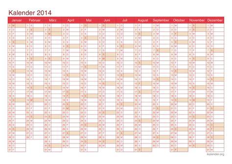 Calendario Escolar Ist 2014 Kalender 2015 Zum Ausdrucken Ikalender Org