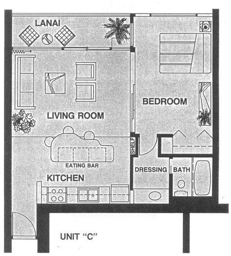 waikiki banyan floor plan waikiki banyan real estate search waikiki banyan condos