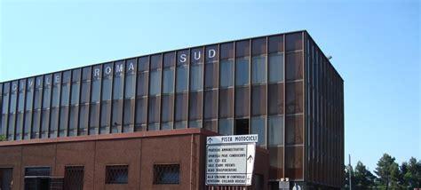 ufficio motorizzazione civile roma interventi di realizzazione della rete fognaria della sede