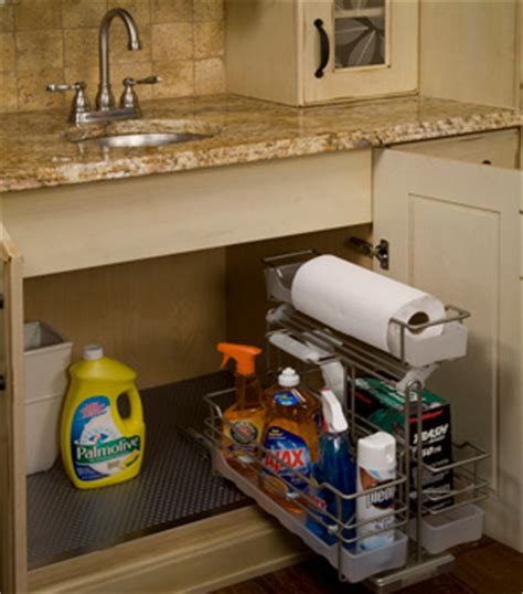 cleaning solution for kitchen cabinets frameless cabinetry provides style and storage space aco