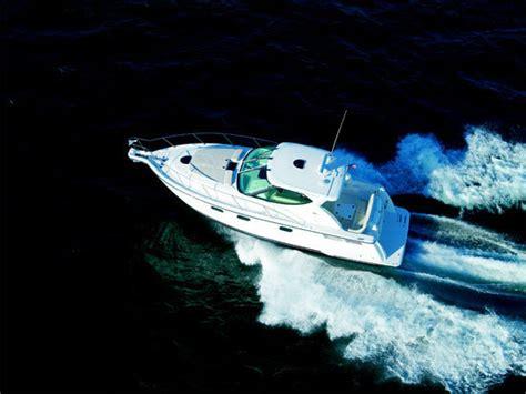 tiara boat plant research tiara yachts 3900 sovran on iboats
