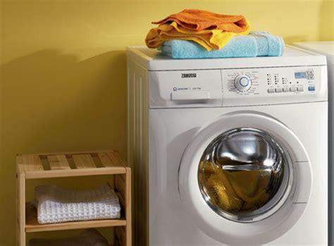 Mesin Cuci Rumah Tangga cara membersihkan mesin cuci di rumah