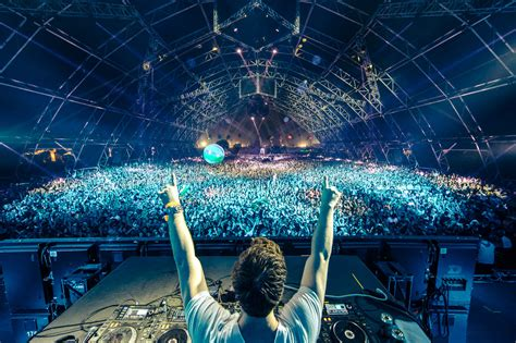 Kaos Calvin Harris Dj Edm Dwp 1 in the mix with hk dj s rule the world including coachella